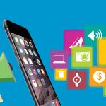 Gefahren, die dazu führen können, dass die Entwicklung von Outsourcing-Apps fehlschlägt