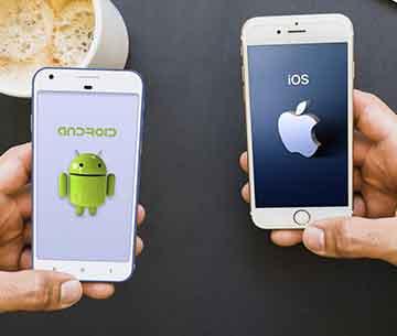 iOS Apps München