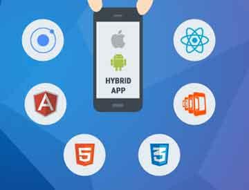 beste Android App Entwicklung Düsseldorf