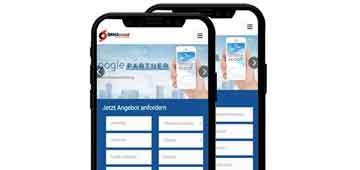 Android App programmieren Zürich