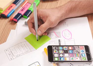 Android App programmieren Wien