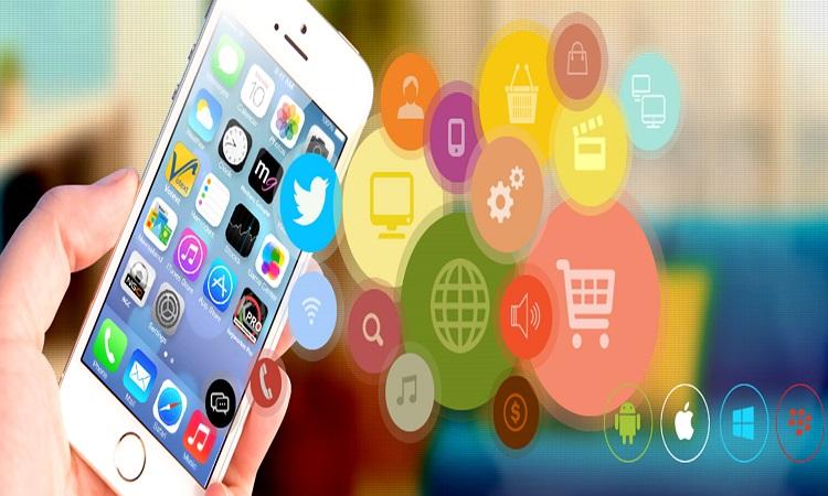 App Entwicklung agentur