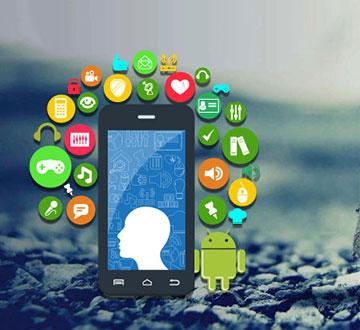 iOS App Entwicklung Neu Ulm