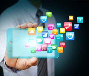 iOS App Entwicklung Erlangen