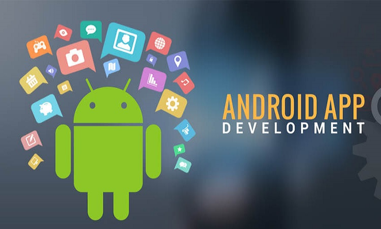 mobile app development Munich