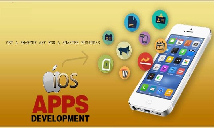 iOS-Programmierer
