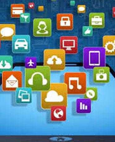 iOS App Programmierung Bochum