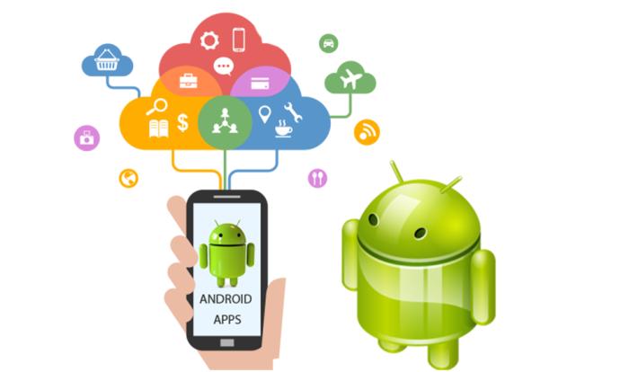 Beste App-Entwicklungsagentur auf dem Markt
