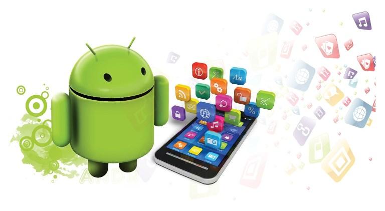Beste E-Learning-Apps für Studenten