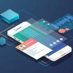Beste Plugins für die mobile App im Jahr 2021